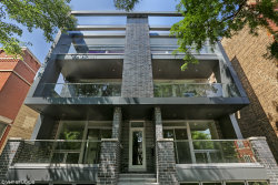 Photo of 2136 W Lyndale Street, Unit Number 1E, CHICAGO, IL 60647 (MLS # 10277587)