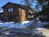 Photo of 6267 Kit Carson Drive, Unit Number 6267, HANOVER PARK, IL 60103 (MLS # 10277668)