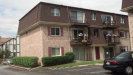Photo of 884 S Plum Grove Avenue, Unit Number 312, PALATINE, IL 60067 (MLS # 10277682)