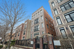 Photo of 1363 N Mohawk Street, Unit Number 1, CHICAGO, IL 60610 (MLS # 10277699)