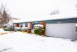 Photo of 400 S Can Dota Avenue, MOUNT PROSPECT, IL 60056 (MLS # 10277703)