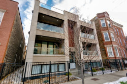 Photo of 1621 W Superior Street, Unit Number 2W, CHICAGO, IL 60622 (MLS # 10277710)