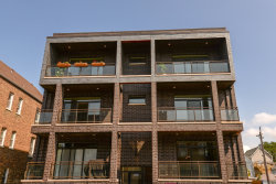 Photo of 3620 W Diversey Avenue, Unit Number 2B, CHICAGO, IL 60647 (MLS # 10277772)
