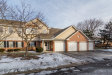 Photo of 1317 E Evergreen Drive, Unit Number 8, PALATINE, IL 60074 (MLS # 10277806)