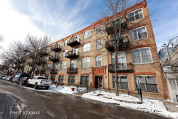 Photo of 1740 N Maplewood Avenue, Unit Number 316, CHICAGO, IL 60647 (MLS # 10277860)