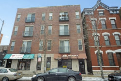Photo of 2115 W Chicago Avenue, Unit Number 4, CHICAGO, IL 60622 (MLS # 10277914)