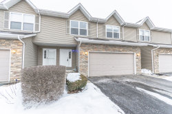 Photo of 1168 Rose Drive, SYCAMORE, IL 60178 (MLS # 10277990)