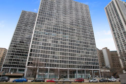 Photo of 330 W Diversey Parkway, Unit Number 2104, CHICAGO, IL 60657 (MLS # 10278007)