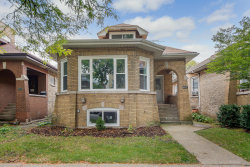 Photo of 6317 N Rockwell Street, CHICAGO, IL 60659 (MLS # 10278045)