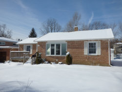 Photo of 120 N Forest Avenue, PALATINE, IL 60074 (MLS # 10278074)