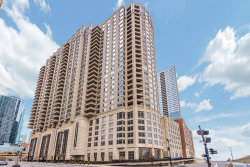 Photo of 530 N Lake Shore Drive, Unit Number 1604, CHICAGO, IL 60611 (MLS # 10278180)