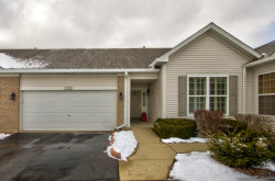 Photo of 1592 W Cadillac Circle, ROMEOVILLE, IL 60446 (MLS # 10278207)