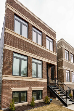 Photo of 4631 S Champlain Avenue, CHICAGO, IL 60653 (MLS # 10278221)