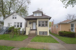 Photo of 1132 W 104th Street, CHICAGO, IL 60643 (MLS # 10278223)