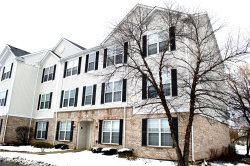 Photo of 149 N Waters Edge Drive, Unit Number F, GLENDALE HEIGHTS, IL 60139 (MLS # 10278256)