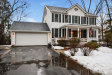 Photo of 629 Wrightwood Terrace, LIBERTYVILLE, IL 60048 (MLS # 10278261)