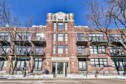 Photo of 2300 W Wabansia Avenue, Unit Number 113, CHICAGO, IL 60647 (MLS # 10278333)