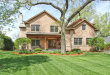 Photo of 930 Glenayre Drive, GLENVIEW, IL 60025 (MLS # 10278371)