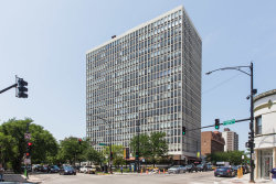 Photo of 444 W Fullerton Parkway, Unit Number 503, CHICAGO, IL 60614 (MLS # 10278407)