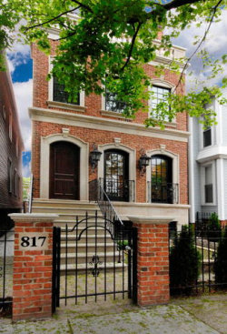 Photo of 817 W Wrightwood Avenue, CHICAGO, IL 60614 (MLS # 10278876)