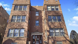 Photo of 3938 N Monticello Avenue, Unit Number 2N, CHICAGO, IL 60618 (MLS # 10278894)