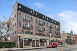 Photo of 1281 N Clybourn Avenue, Unit Number 3, CHICAGO, IL 60610 (MLS # 10278951)