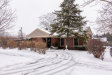 Photo of 9259 Forestview Road, EVANSTON, IL 60203 (MLS # 10278955)