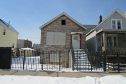 Photo of 1642 N Keeler Avenue, CHICAGO, IL 60639 (MLS # 10278979)