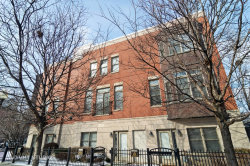 Photo of 702 W 15th Street, CHICAGO, IL 60607 (MLS # 10279024)