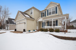Photo of 8071 Vail Court, LONG GROVE, IL 60047 (MLS # 10279040)