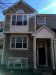 Photo of 34420 N Barberry Court, Unit Number 0, ROUND LAKE, IL 60073 (MLS # 10279141)
