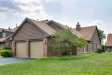 Photo of 4109 Picardy Drive, NORTHBROOK, IL 60062 (MLS # 10279408)