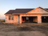 Photo of 115 Sunset Court, Unit Number 0, FISHER, IL 61843 (MLS # 10279495)