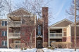 Photo of 104 Glengarry Drive, Unit Number 305, BLOOMINGDALE, IL 60108 (MLS # 10279738)