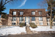 Photo of 204 S Waters Edge Drive, Unit Number 102, GLENDALE HEIGHTS, IL 60139 (MLS # 10279790)