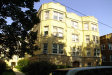 Photo of 6320 N Artesian Avenue, Unit Number 104, CHICAGO, IL 60659 (MLS # 10280284)