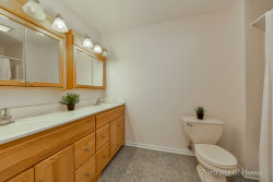 Tiny photo for 5425 Benton Avenue, DOWNERS GROVE, IL 60515 (MLS # 10280305)