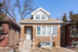 Photo of 4854 W Crystal Street, CHICAGO, IL 60651 (MLS # 10280392)