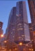 Photo of 950 N Michigan Avenue, Unit Number 4006, CHICAGO, IL 60611 (MLS # 10280406)