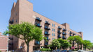 Photo of 1000 E 53rd Street, Unit Number 418S, CHICAGO, IL 60615 (MLS # 10280505)