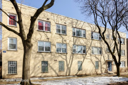Photo of 5049 N Washtenaw Avenue, Unit Number 9, CHICAGO, IL 60625 (MLS # 10280507)
