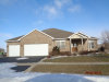 Photo of 1493 Starfish Lane, SYCAMORE, IL 60178 (MLS # 10280509)
