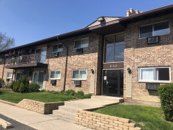 Photo of 830 E Old Willow Road, Unit Number 103, PROSPECT HEIGHTS, IL 60070 (MLS # 10280518)