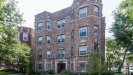 Photo of 834 Washington Street, Unit Number 2, EVANSTON, IL 60202 (MLS # 10281373)