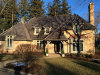 Photo of 1518 Parkview Drive, LIBERTYVILLE, IL 60048 (MLS # 10281593)