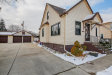 Photo of 5330 S Madison Avenue, COUNTRYSIDE, IL 60525 (MLS # 10291127)