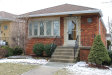 Photo of 5104 S Tripp Avenue, CHICAGO, IL 60632 (MLS # 10291527)
