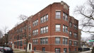 Photo of 1404 W Jonquil Terrace, Unit Number 3, CHICAGO, IL 60626 (MLS # 10291679)