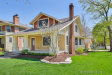 Photo of 1328 S 2nd Street, ST. CHARLES, IL 60174 (MLS # 10292403)