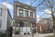 Photo of 1851 W Wabansia Avenue, CHICAGO, IL 60622 (MLS # 10292533)
